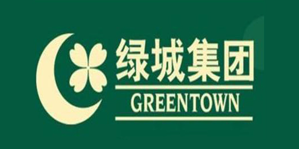 Greentown Group