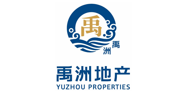 Yuzhou Real Estate