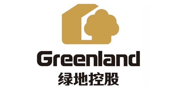 Greenland Holdings