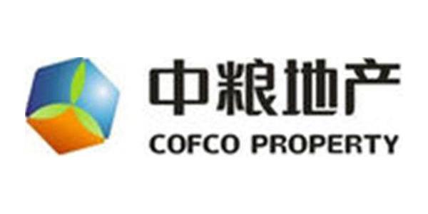 COFCO Properties