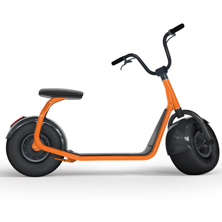 harley e scooter electric bicycle power bicycle smart. Black Bedroom Furniture Sets. Home Design Ideas