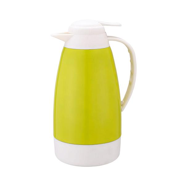 水壶 YCA-1000
