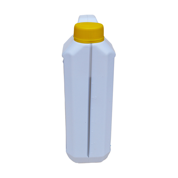 SUNISO冷冻机油4gs 4gs