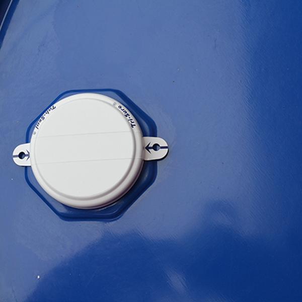 蓝200L艾克斯