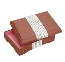 Carton HY-617