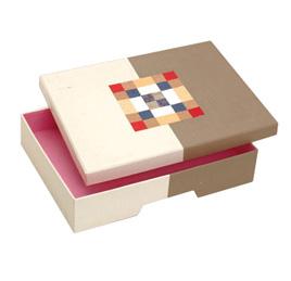 Carton HY-595
