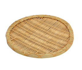 Bamboo Product HY-254
