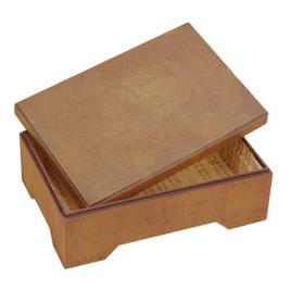 Carton HY