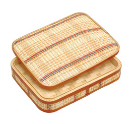 Bamboo Product HY-124