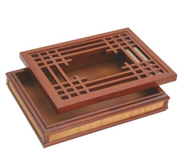 Wooden Product HY-324