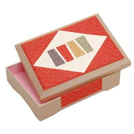 Carton HY-564