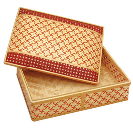 Bamboo Product HY-194