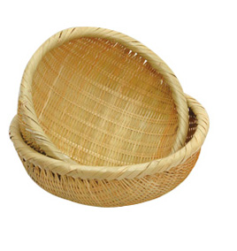 Bamboo Product HY-249