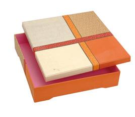 Carton HY-580