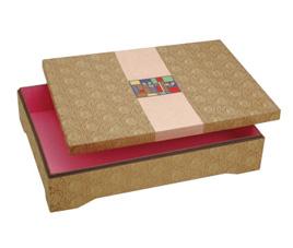 Carton HY-639