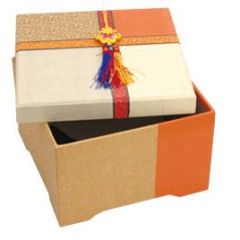 Carton HY-579