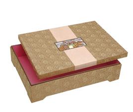 Carton HY-622