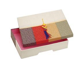 Carton HY-587