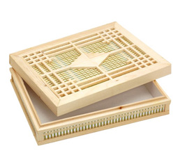 Wooden Product HY-302