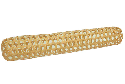 Bamboo Product HY-275
