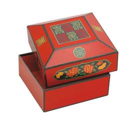 Carton HY-630
