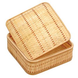 Bamboo Product HY-144