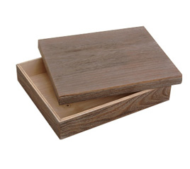 Wooden Product HY-318