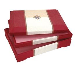 Carton HY-576