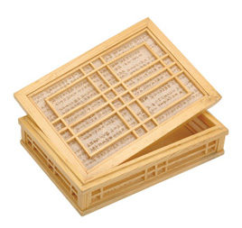 Wooden Product HY-303