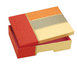 Carton HY-605