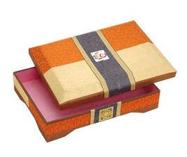 Carton HY-635