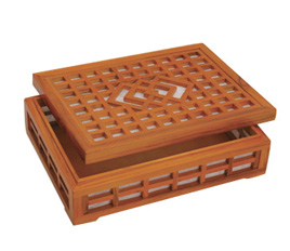 Wooden Product HY-315
