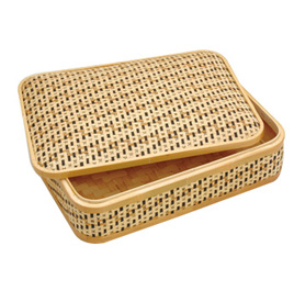 Bamboo Product HY-131