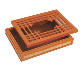 Wooden Product HY-312