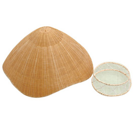 Bamboo Product HY-244