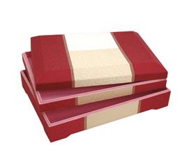 Carton HY-642