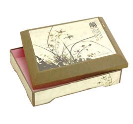 Carton HY-609