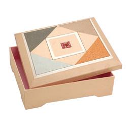 Carton HY-616