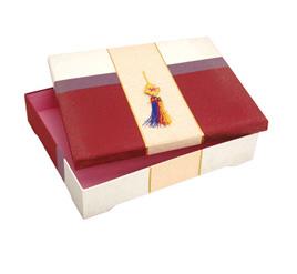 Carton HY-581