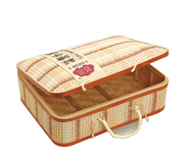 Bamboo Product HY-276