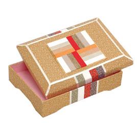 Carton HY-615