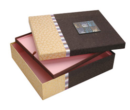 Carton HY-647