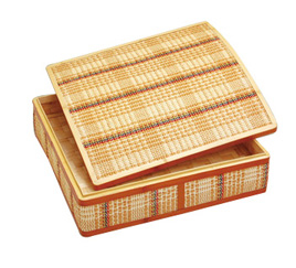 Bamboo Product HY-205