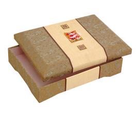 Carton HY-648