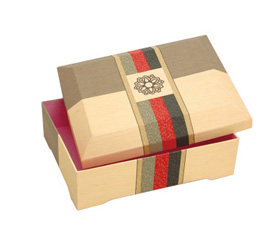 Carton HY-596