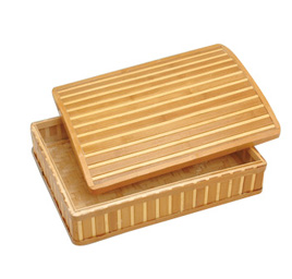 Bamboo Product HY-209