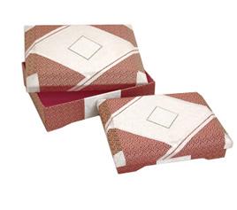 Carton HY-633