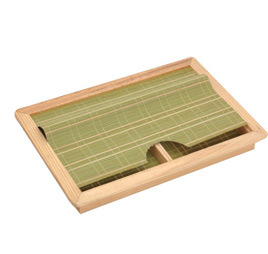 Wooden Product HY-316