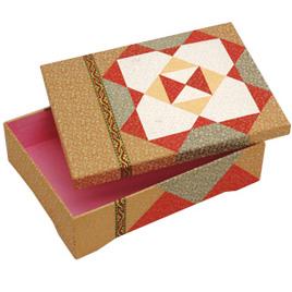 Carton HY-563