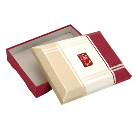 Paper Product HY-555